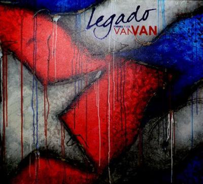 20171226180456-legado-nuevo-disco-de-los-van-van.jpg