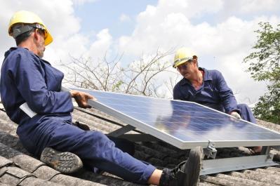 20180223154731-panel-fotovoltaico-cifuentes-fotos-ramon-barreras-valdes-45-.jpg