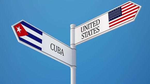 20180330031002-cuba-estados-unidos1.jpg