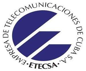 20180703194008-etecsa-logo.jpg