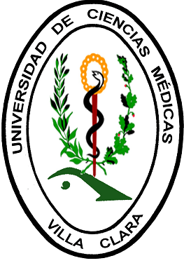 20180707142800-cropped-logo-oficial-ucmvc.png