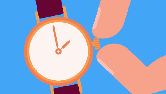 20181104011417-reloj-horario-cuba.png