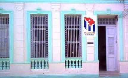 20201101132405-archivo-historico-provincial-de-villa-clara.jpg