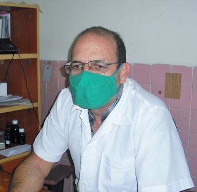20210707013745-dr.-manuel-toboso.jpg